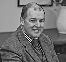 Mike McKendry Davis Bowring